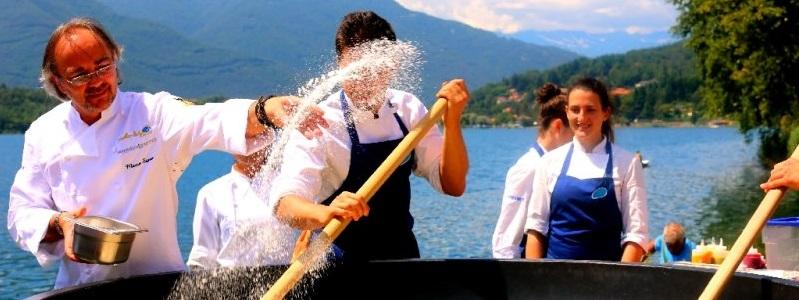 location matrimoni sul lago maggiore